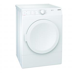 GORENJE mašina za sušenje veša D 622 CM