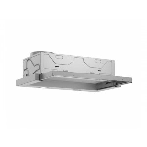 BOSCH ugradni aspirator DFL064W50