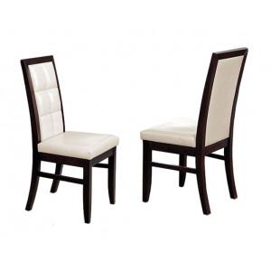 MATIS trpezarijska stolica VENUS