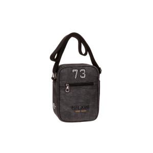 PEPE JEANS jack torba na rame 65.856.52