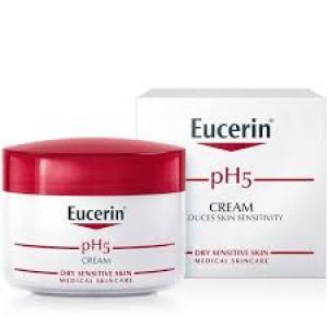 Eucerin pH5 krema za lice