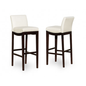 MATIS barska stolica R60N