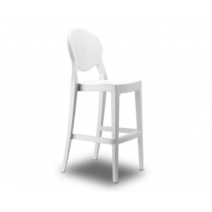 MATIS barska stolica Igloo