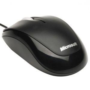 MICROSOFT miš 4HH-00002