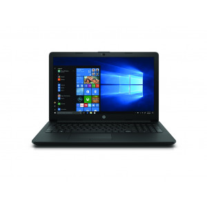 "HP Prenosni PC notebook 15-da0061nm Pentium N5000 QC/15.6""HD AG slim/4GB/500GB/GeForce MX110 2GB/Win 10 Home 4TT71EA"