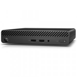 HP kućište 260 G3 DM i5-7200U/4GB/256GB SSD/Intel HD Graphics 620/Win 10 Pro 4YV63EA