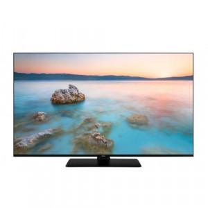 NOKIA TELEVIZOR 5000A4KDA 4K UHD SMART ANDROID