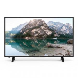 TV JVC LT-43VU3000