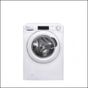 Candy mašina za pranje i sušenje veša CSOW 4855T\1-S
