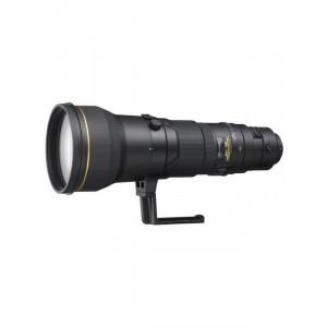 NIKON Obj 500mm F4G AF-S VR