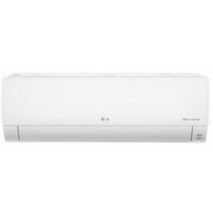LG klima uređaj dm24rp
