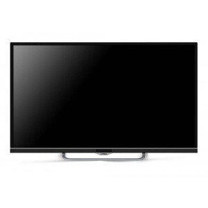 Fox ANDROID LED TV 50DLE468