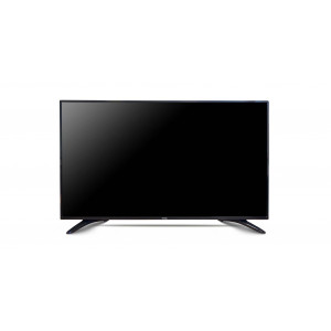 FOX LED TV 50DLE562