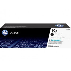 SUP HP toner Imaging Drum HP19A CF219A