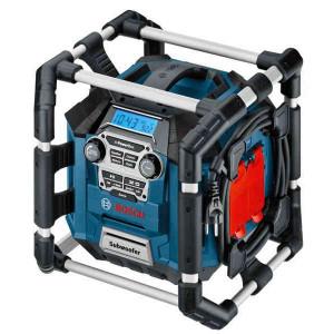 BOSCH radio-punjač GML 50 (0601429600)