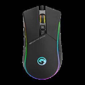 Miš USB Marvo M513 7D gejmerski sa RGB osvetljenjem 003-0260