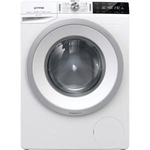 GORENJE Samostalna mašina za pranje veša WA843S 734830