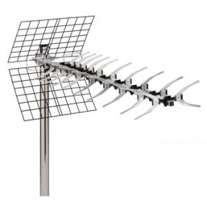 HAMA THOMSON krovna antena ANT289 131908