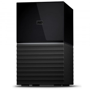 WESTERN DIGITAL eksterni hard disk My Book® 16TB  3.5""
