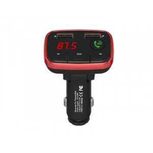 MS Tune 05 auto MP3/Fm transmitter