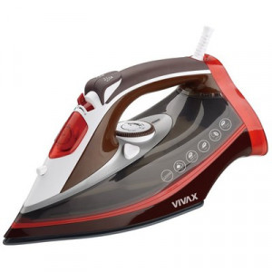 VIVAX HOME pegla IR-2201CC 02356661