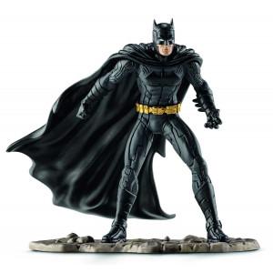 SCHLEICH figura batman 22502