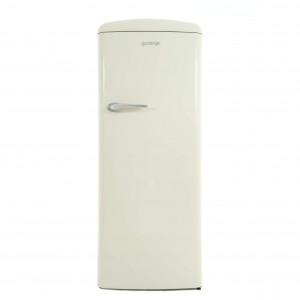 GORENJE Samostalni frižider ORB153C 3838942087417 521272