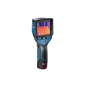 BOSCH termalna kamera GTC 400 C Professional 0601083101