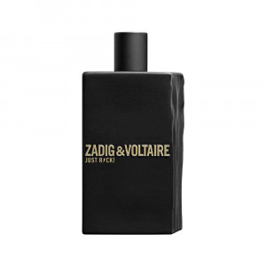 Zadig & Voltaire Just Rock For Him EDT 100ml