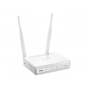 D-Link Wireless Access Point DAP-2020/E