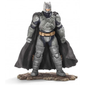 SCHLEICH figurica batman 22526