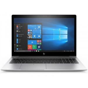 HP laptop NOT 755 G5 R7-2700U 8G256 W10p, 3UP41EA NOT0753