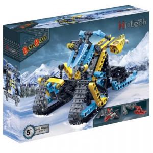 BANBAO vozilo za sneg 6953