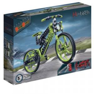 BANBAO trkački bicikl 6959