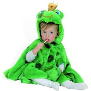 PERTINI kostim Žabica 082525