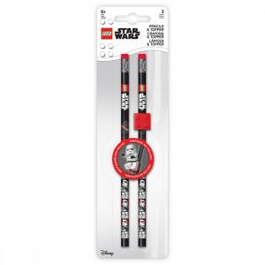 LEGO Star Wars 2 HB olovke