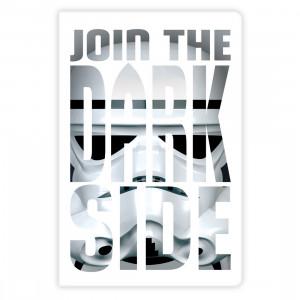 LEGO Star Wars sveska: Stormtruper