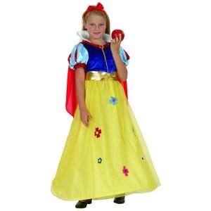 PERTINI kostim Snežana 13003
