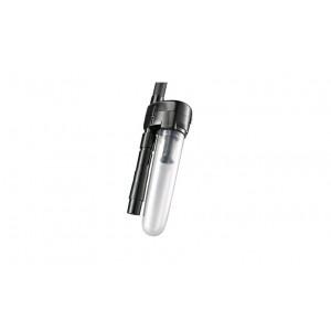 GORENJE Spinner - posuda za krupnu prašinu DCU T1