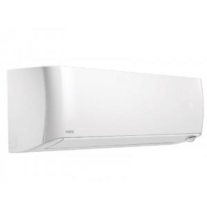 VIVAX Inverter klima ACP-12CH35AEYI