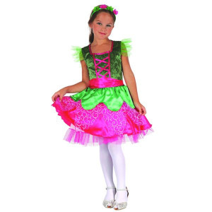 PERTINI kostim princeza 98206/M