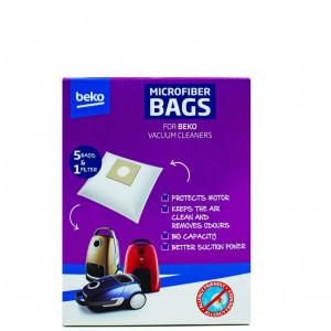 Purple Bags 5+1 Filter  KESE ZA USISIVAC BEKO
