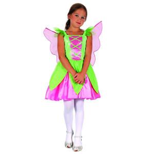 PERTINI kostim Vila 98205/L