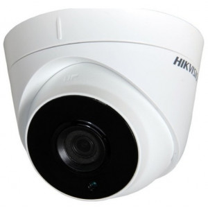 HIKVISION kamera dome ds-2ce56d0t-it3f 2,8mm  4878
