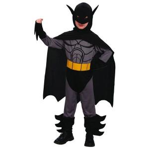 BATMAN kostim Betmen 13013