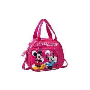Minni i Mickey torba na rame 2074951