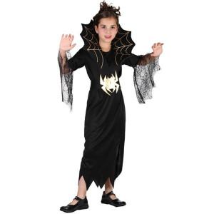 Kostim Pauk veštica 12983