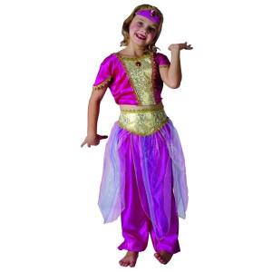 Kostim Haremska plesačica 12985