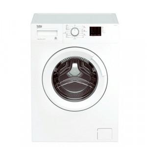 BEKO Mašina za pranje veša WUE 6411 XWW