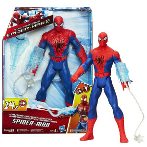 SPIDERMAN figura  16976